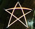 oRk-Rainbowgram