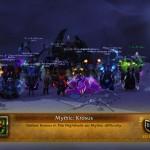 Nighthold #4 - Über 7 Brücken musst du gehen